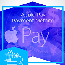 Apple Pay Payment Method