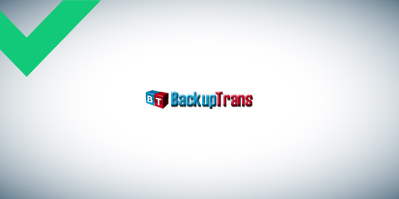 Utility Mobile Apps Provider Backuptrans Sees Significant Revenue Uplift Since Switching to 2Checkout