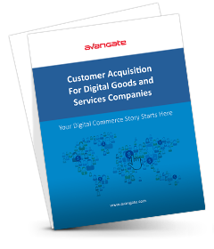 Customer Acquisition pdf