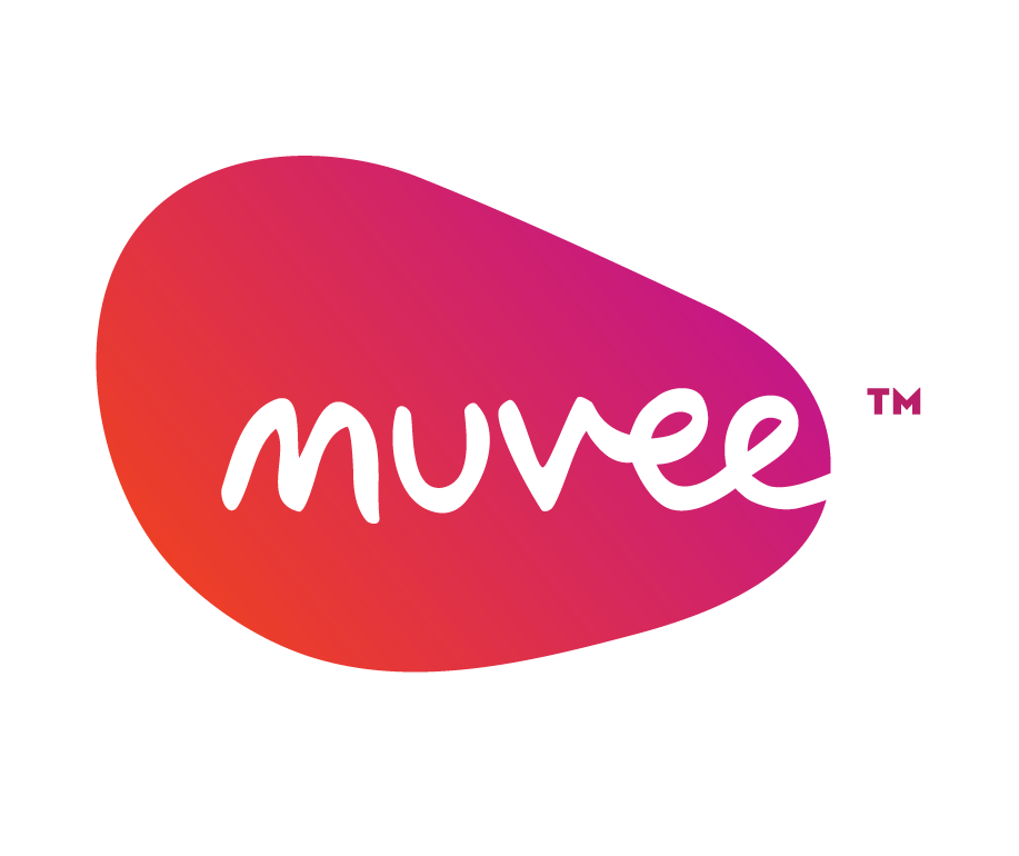 Terence Swee, CEO of Muvee